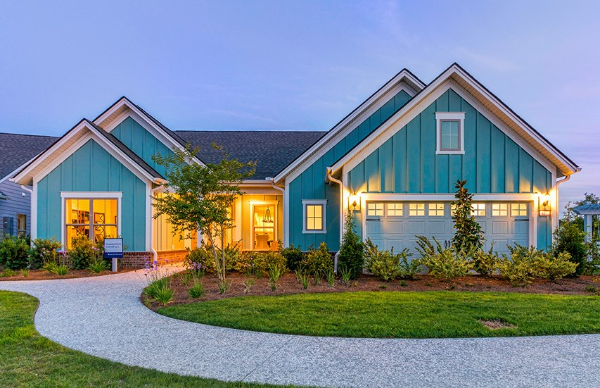SC-EX-SCHH-Sonoma-Cove-Twilight-homefinder.jpg