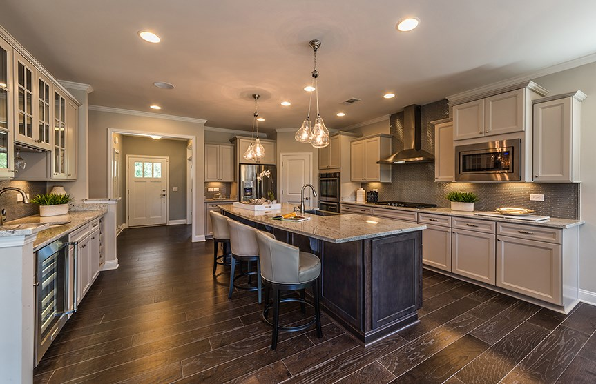 SC-IN-SCHH-Castle Rock-kitchen_homefinder.jpg