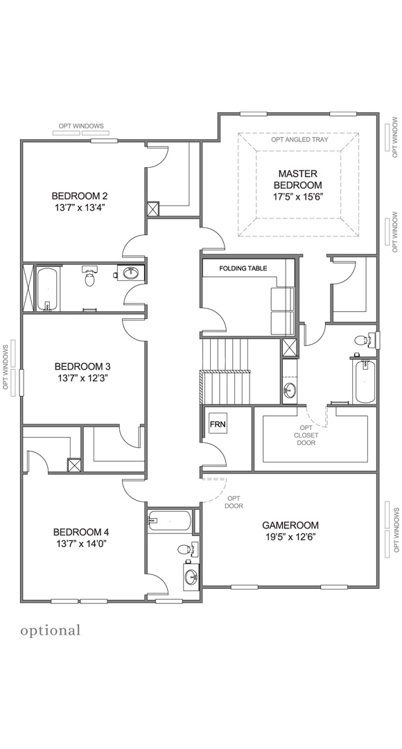 TrueHomes-Winslow-optional-second-3510.jpg
