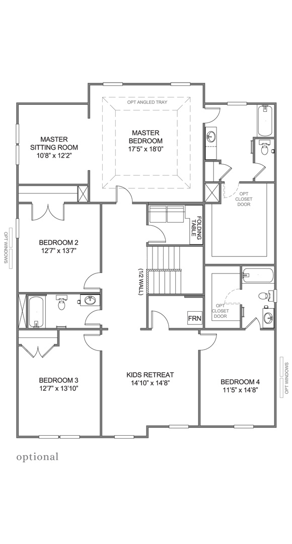 TrueHomes-Winslow-optional-second-3513.jpg