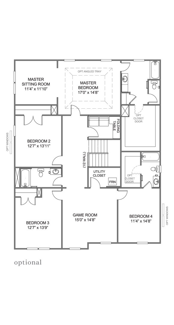 TrueHomes-Winslow-optional-second-3502-3505.jpg