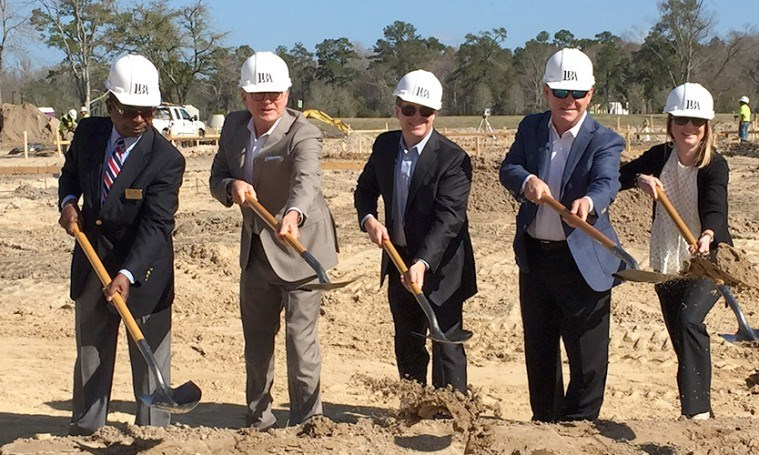 GroundbreakingShovels_ResidenceInn.jpg