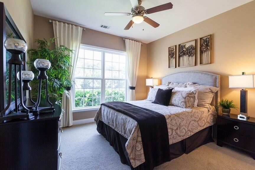 Sun-City-Abbeyville-Bluffton-bedroom.jpg