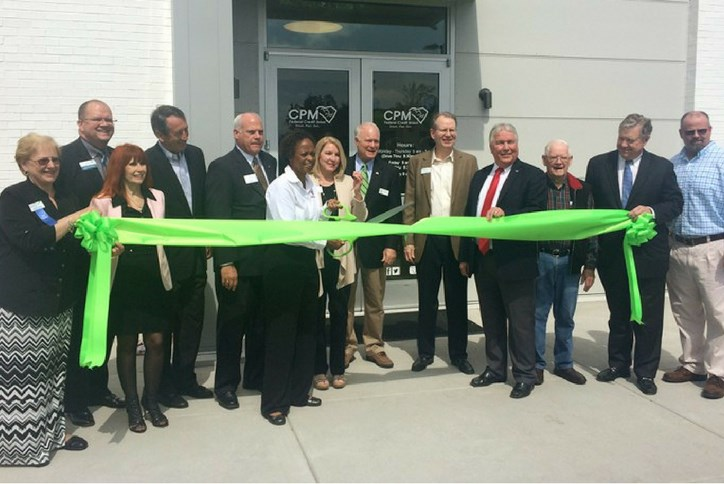 Ribbon-Cutting-CPM.png