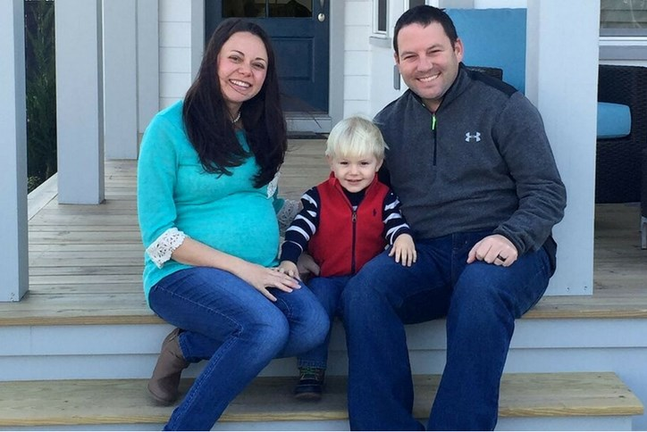 Petrino_family_sitting_on_porch.jpg