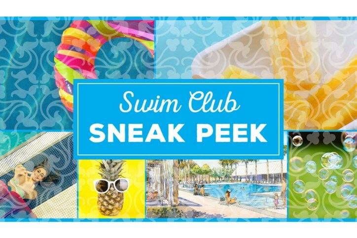 Swim_Club_Sneek_Peek.jpg