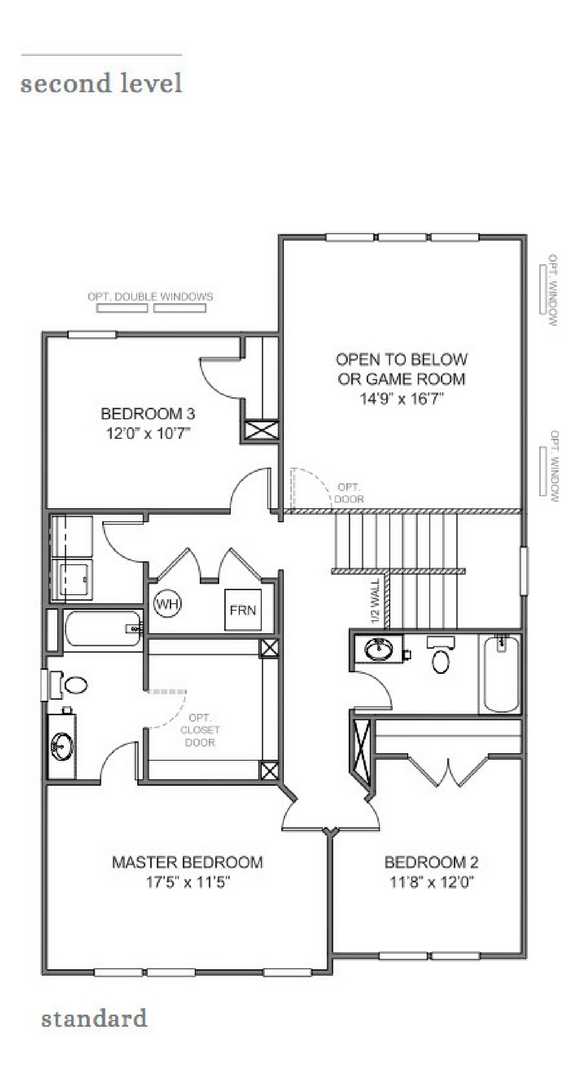 Inverness_True_Homes_2011_Standard_Second_Level.jpg