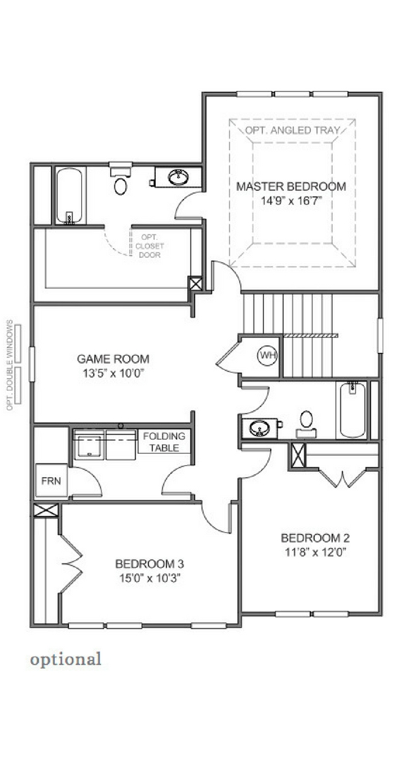 Inverness_True_Homes_2011_Optional_Second_Level.jpg