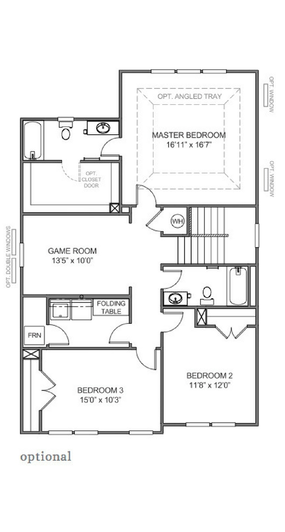 Inverness_True_Homes_2116to2117_Optional_Second_Level.jpg