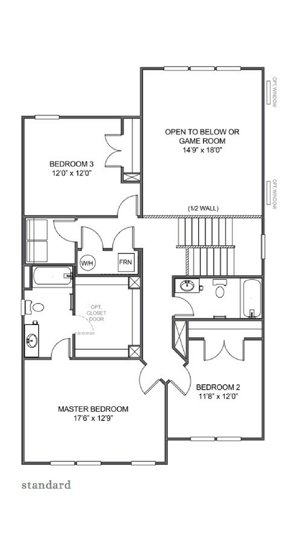 Jasper_True_Homes_2311_Standard_Second_Level.jpg