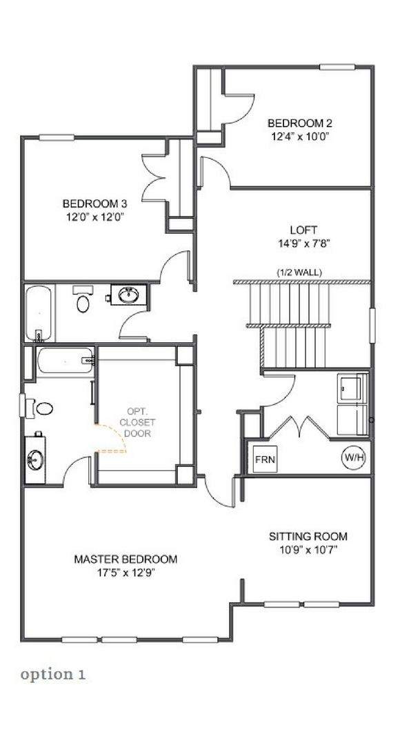 Jasper_True_Homes_2311_Option1_Second_Level.jpg