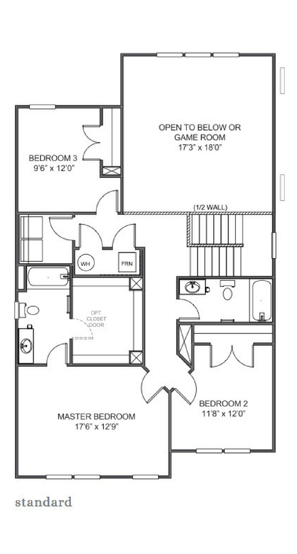 Jasper_True_Homes_2316to2317_Standard_Second_Level.jpg
