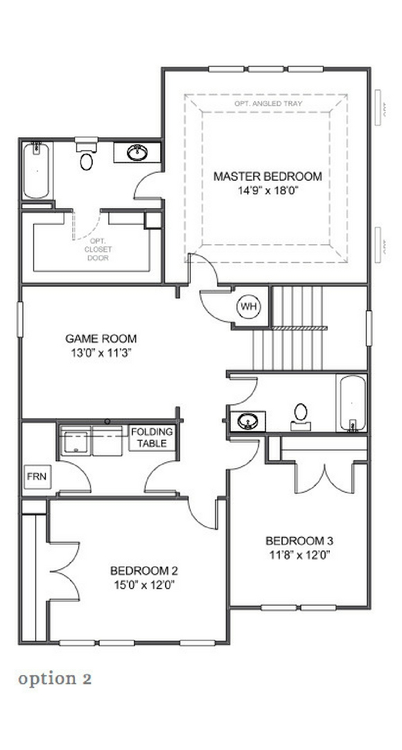 Jasper_True_Homes_2316to2317_Option2_Second_Floor.jpg