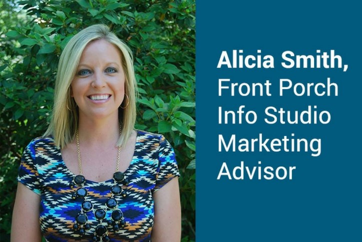 Alicia_Smith_Mktg_Advisor.jpg