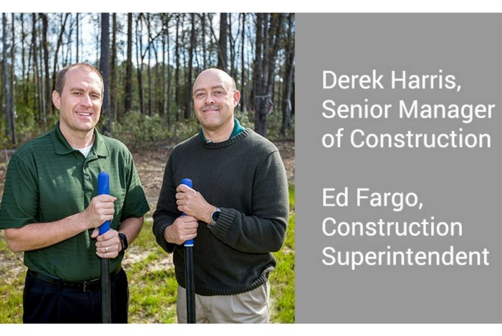 Derek_Harris_and_Ed_Fargo.jpg