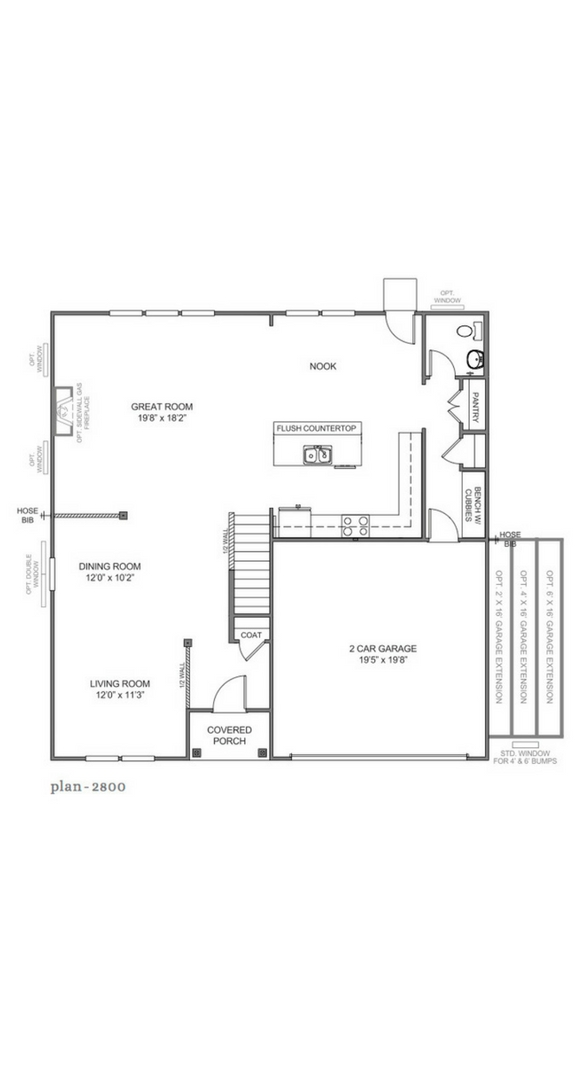 Kipling_True_Homes_2800_Main_Level.jpg