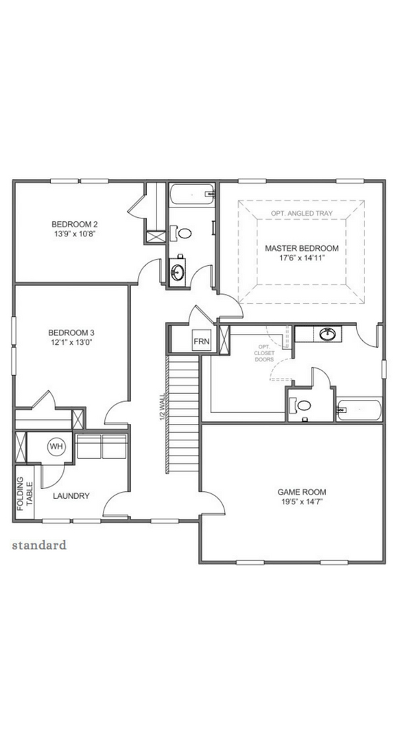 Kipling_True_Homes_2800_Second_Level.jpg