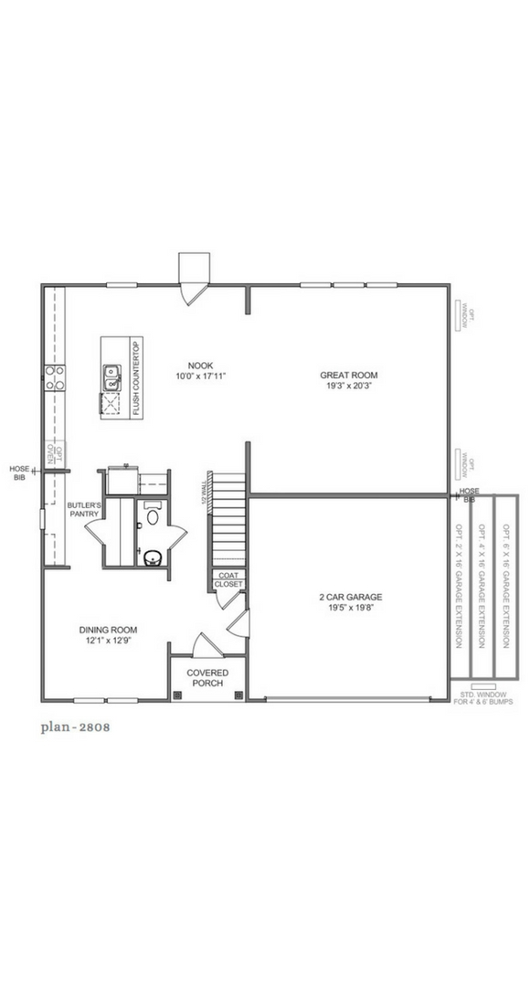 Kipling_True_Homes_2808_Main_Level.jpg