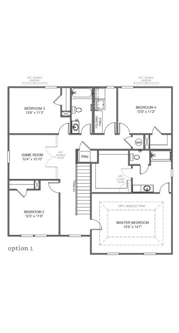 Kipling_True_Homes_2812_Option1_Second_Level.jpg