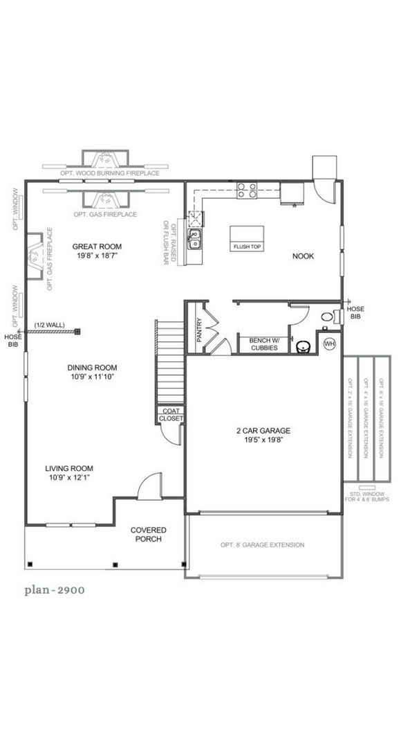 Riley_True_Homes_2900_Main_Level.jpg