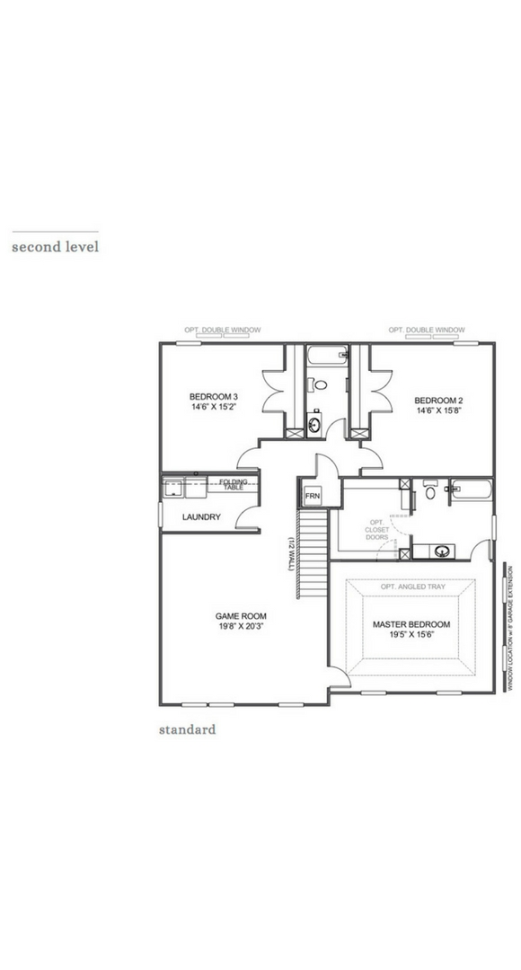 Riley_True_Homes_2900_Standard_Second_Level.jpg