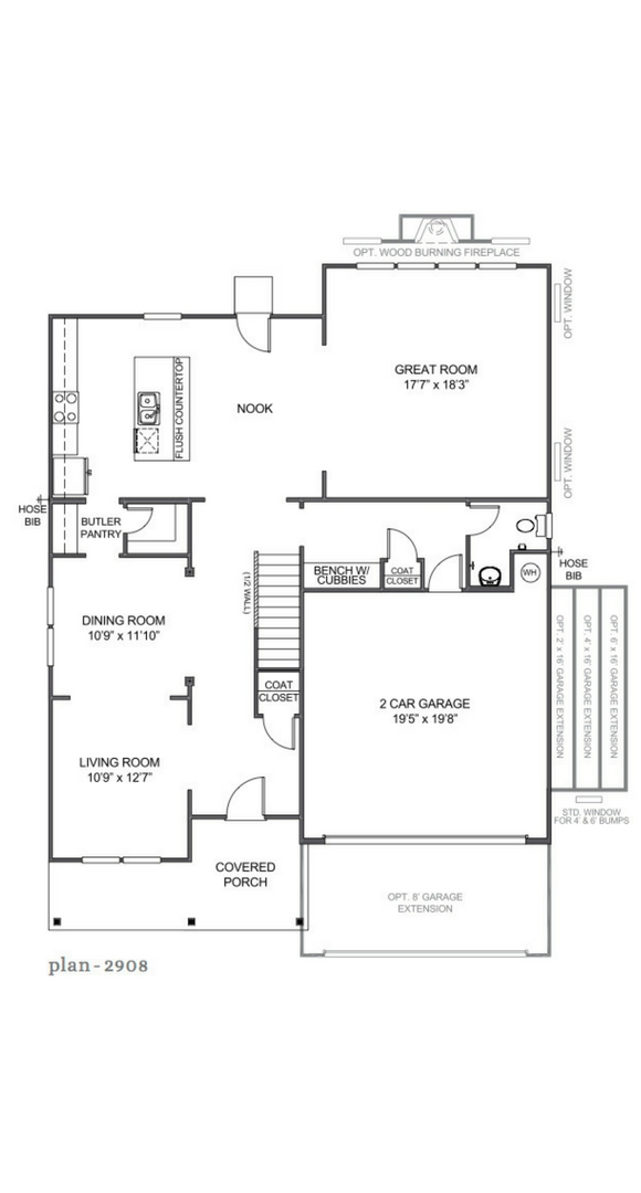 Riley_True_Homes_2908_Main_Level.jpg