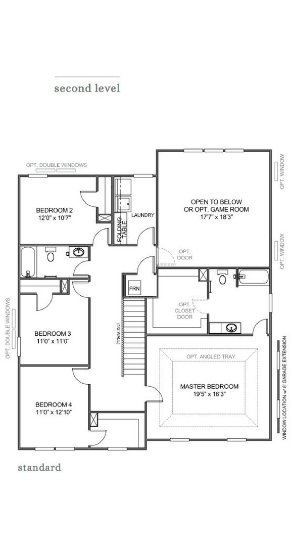 Riley_True_Homes_2908_Standard_Second_Level.jpg