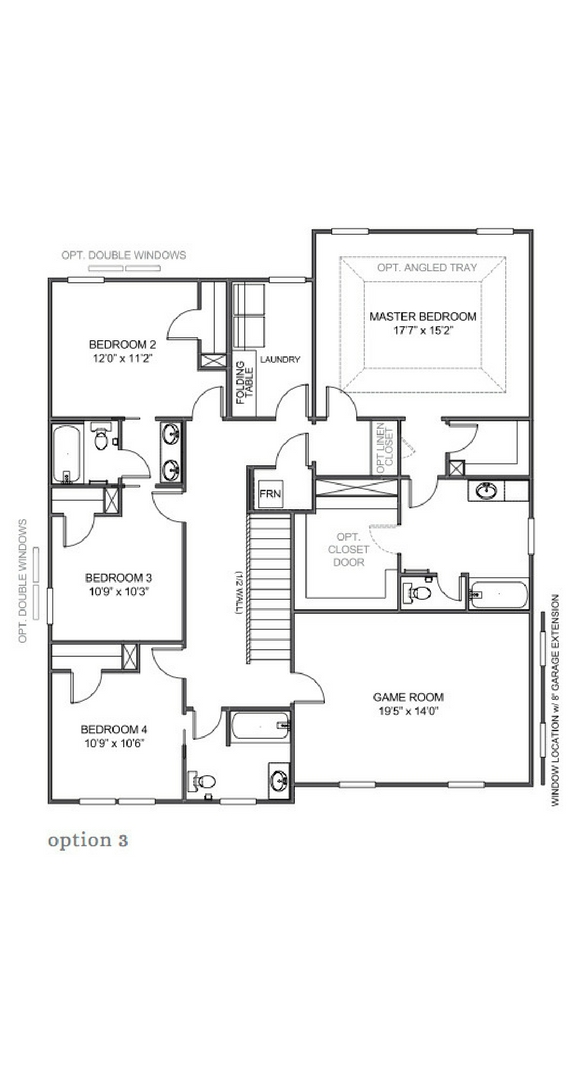 Riley_True_Homes_2908_Option3_Second_Level.jpg