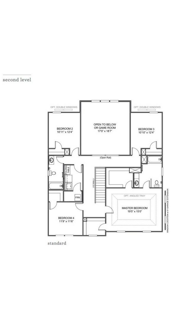 Riley_True_Homes_2912_Standard_Second.jpg