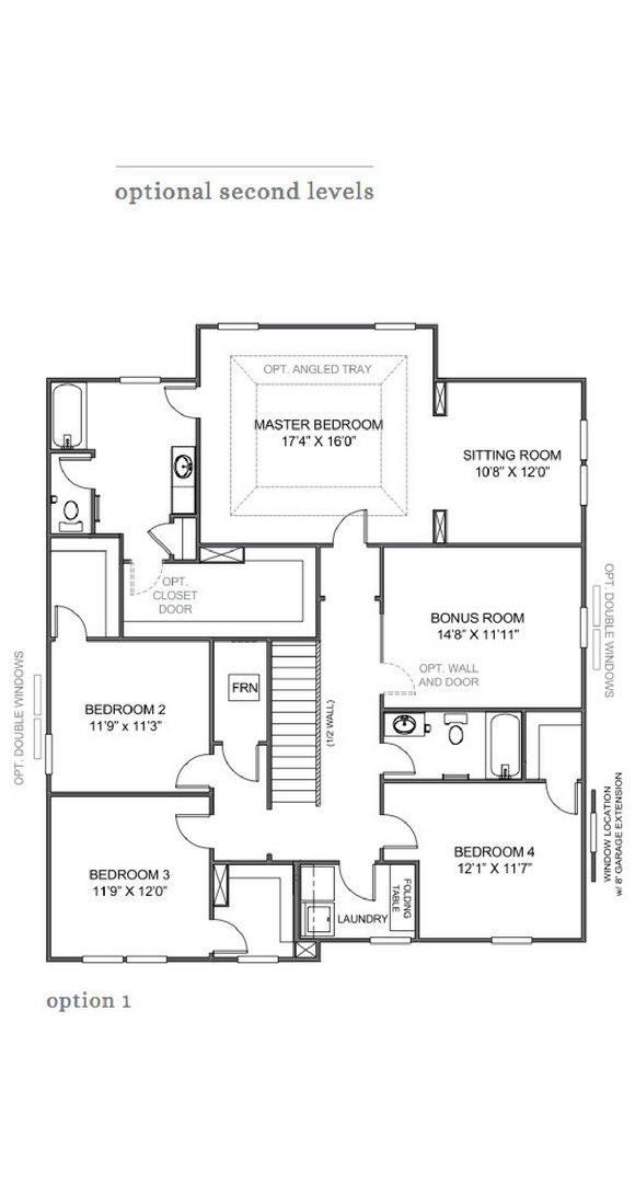 Riley_True_Homes_2912_Option1_Second_Level.jpg