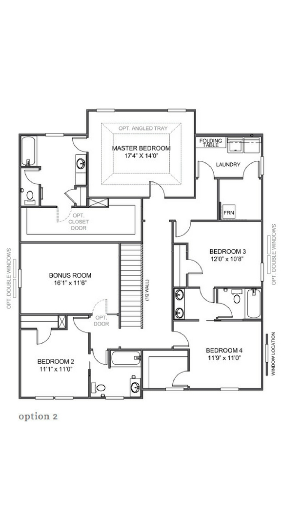 Riley_True_Homes_2912_Option2_Second_Level.jpg