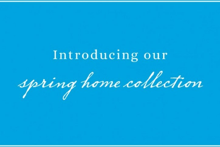 Spring_Home_Collection.jpg