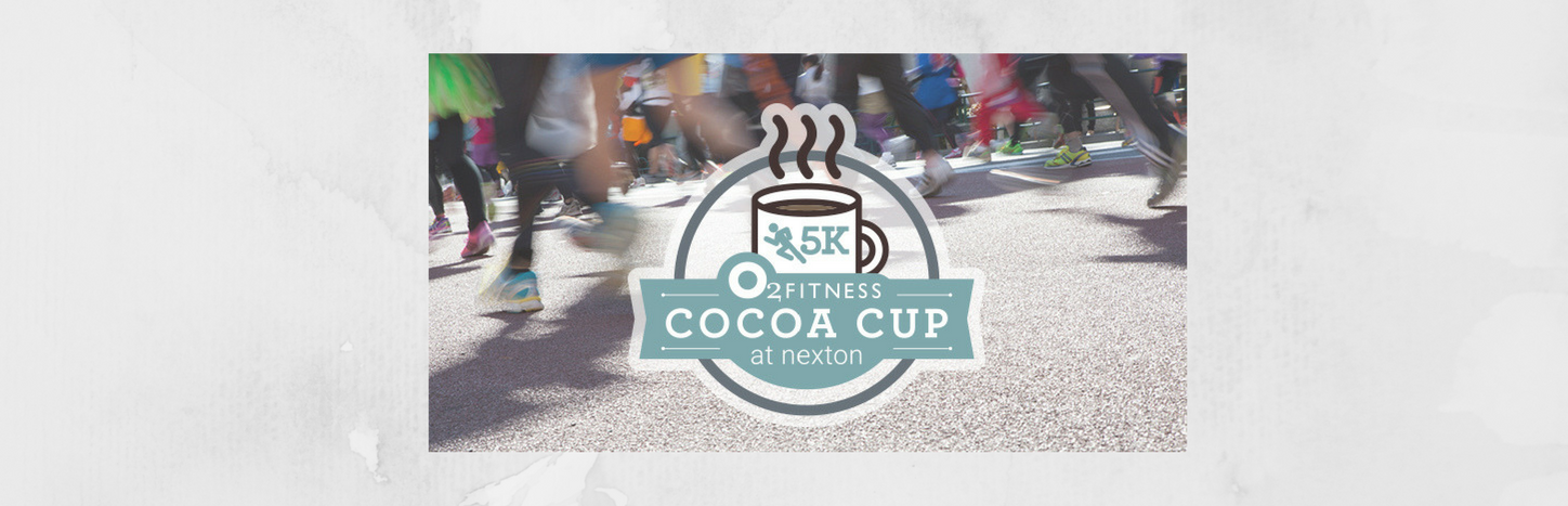 Cocoa-Cup-Logo-2017-Sized-w-background.png