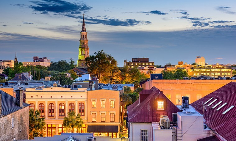 Charleston-Twilight-View.jpg