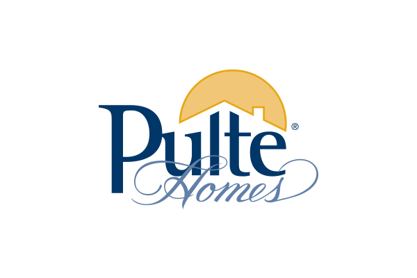 pultehomeslogo.png (1)