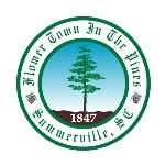 Town-of-Summerville-Logo