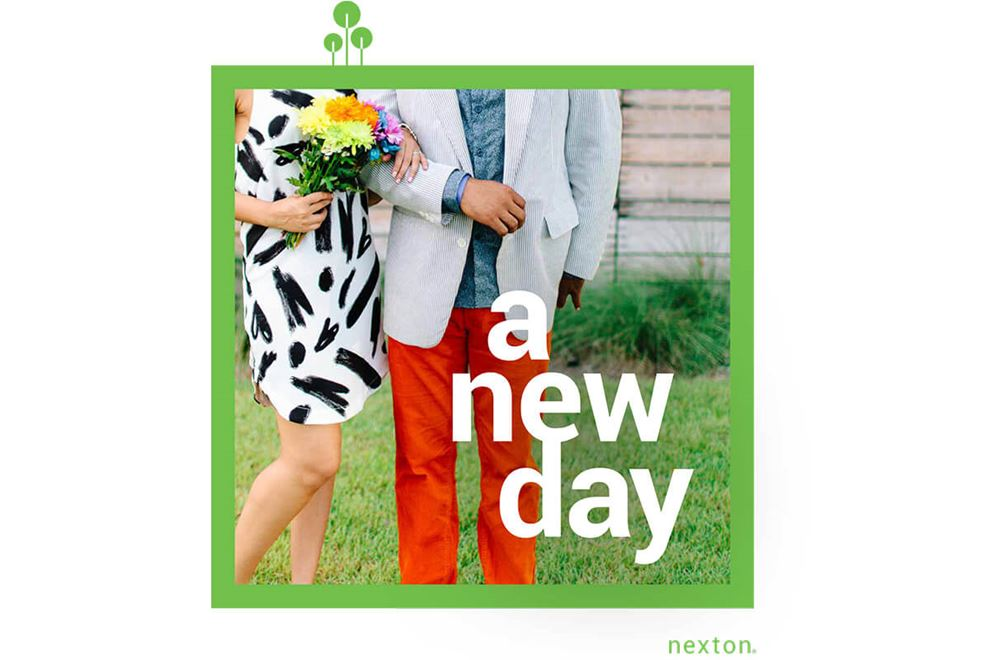 Nexton-Brochure-Cover