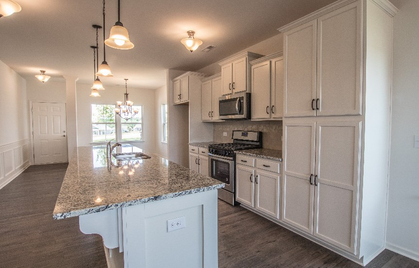 TrueHomes_Tate_plan_kitchen.jpg