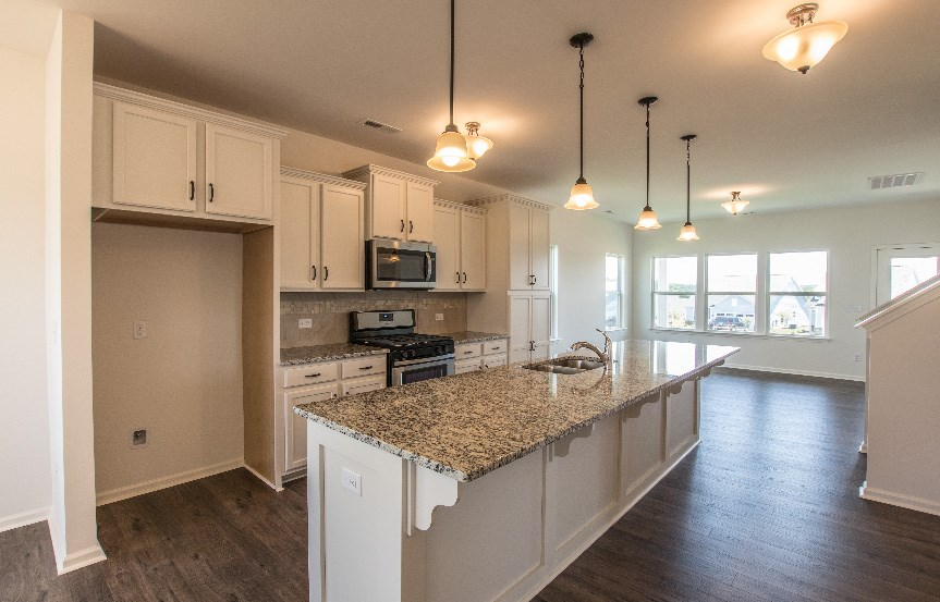 TrueHomes_Tate_plan_kitchen2.jpg
