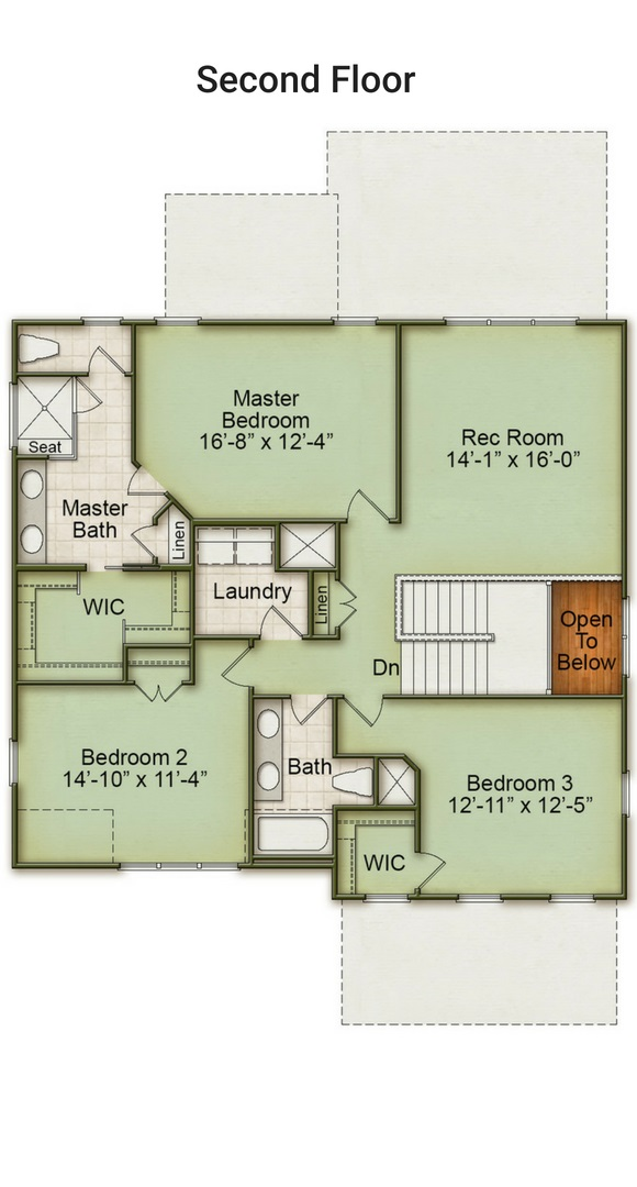 Magnolia_2nd_Floor_Homes_by_Dickerson.jpg
