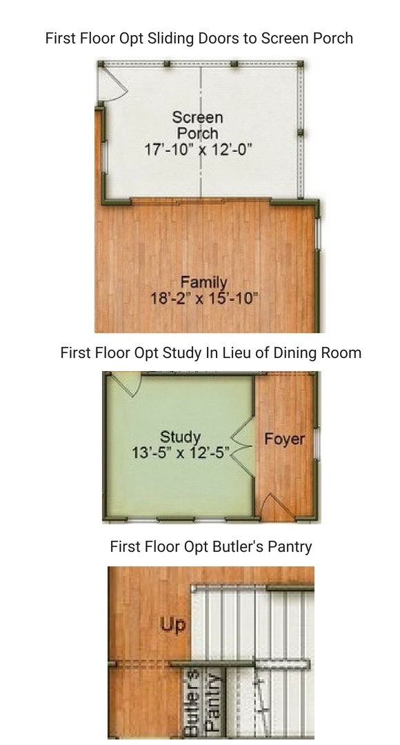 First_Floor_Options_Homes_by_Dickerson.jpg