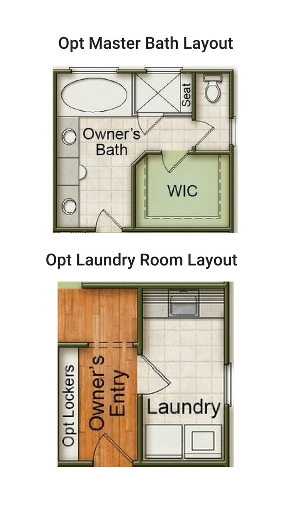Opt_Layouts_Mendenhall_Plan_Homes_by_Dickerson.jpg