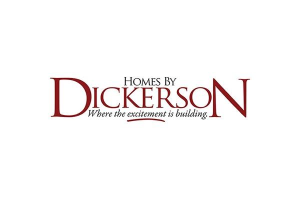 Homes-by-Dickerson-Logo.jpg