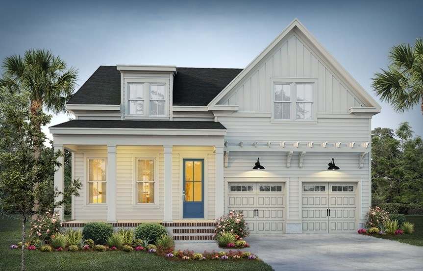 Mendenhall_Homes_By_Dickerson_updated_elevation_blue_door.jpg