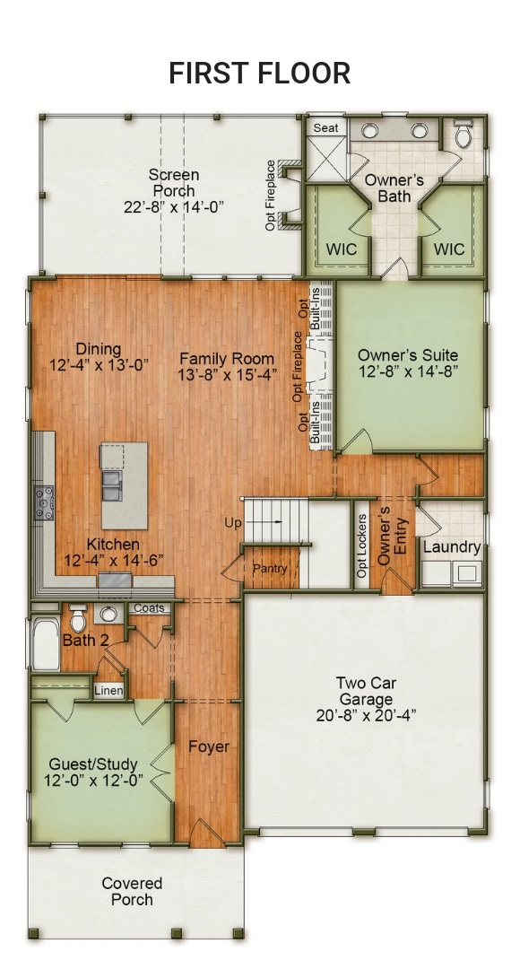 Mendenhall_First_Floor_Homes_By_Dickerson_updated.jpg
