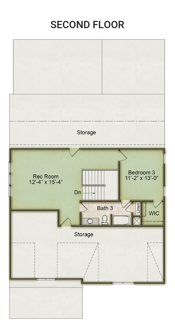 Mendenhall_Second_Floor_Homes_By_Dickerson_updated.jpg