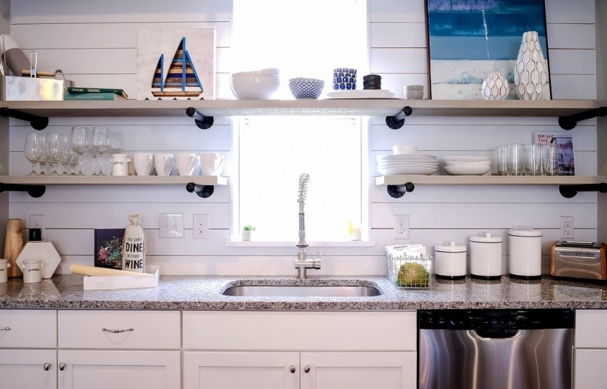 Saussy_Burbank_Bayberry_kitchen.jpg