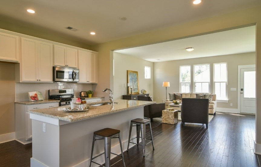 Saussy_Burbank_Willow_Oak_plan_kitchen.jpg