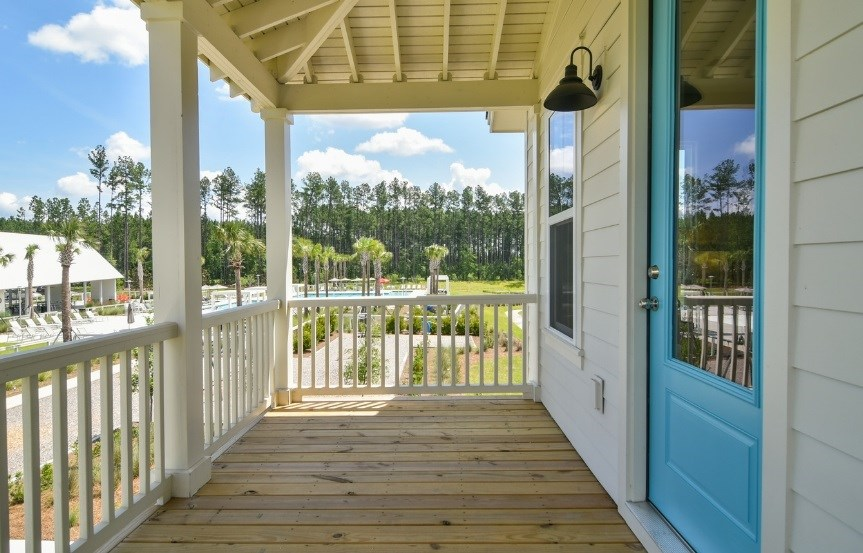 Saussy_Burbank_Willow_Oak_plan_porch.jpg