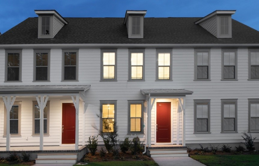 Pulte_townhome_exterior_shot.jpg